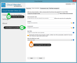 cloud_xtender_add_cloud_connection1