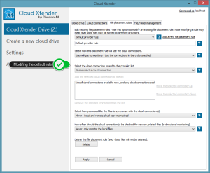 cloud_xtender_default_rule1
